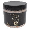 Skin Labz :: Detox - Infused Bath Salt (50mg CBD)