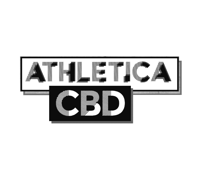 Athletica CBD