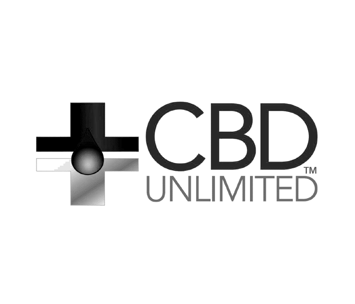 CBD Unlimited