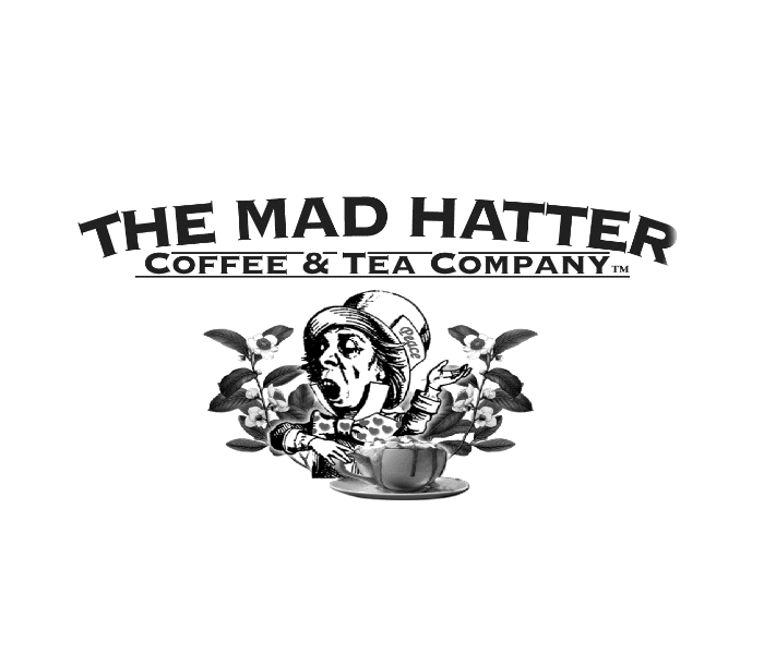 Mad Hatter Tea