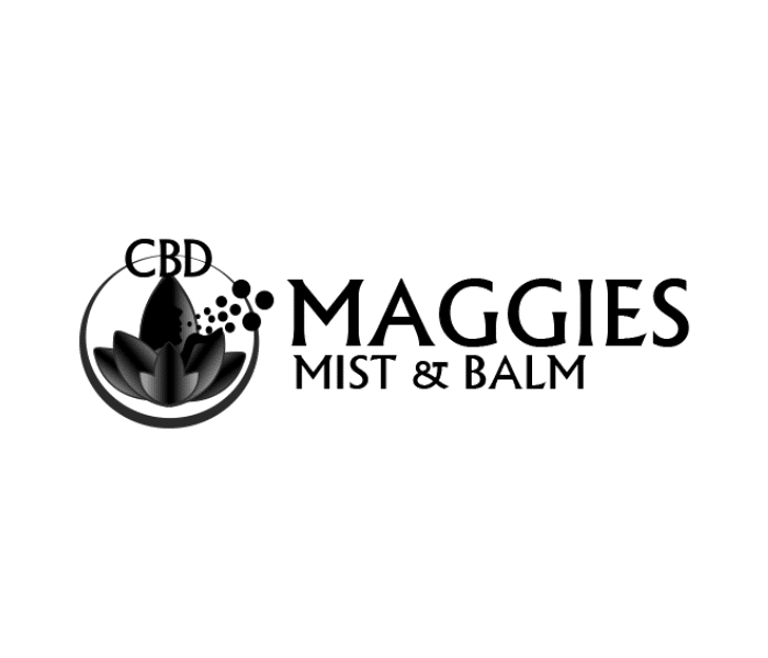 Maggie's Mist and Balm