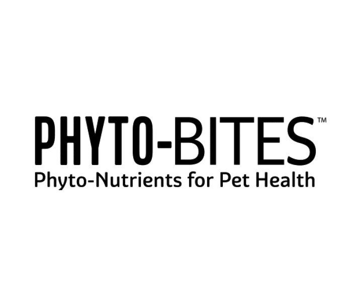 Phyto-Bytes Cat and Dog
